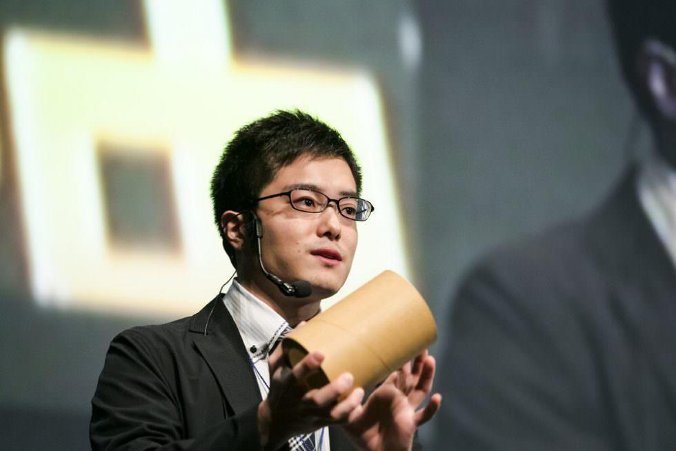 佐藤圭写真