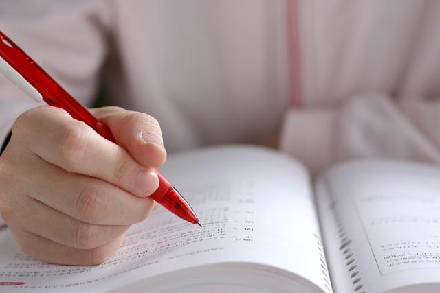 大学入試で必要な読解力