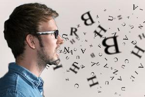 発音を勉強するメリット