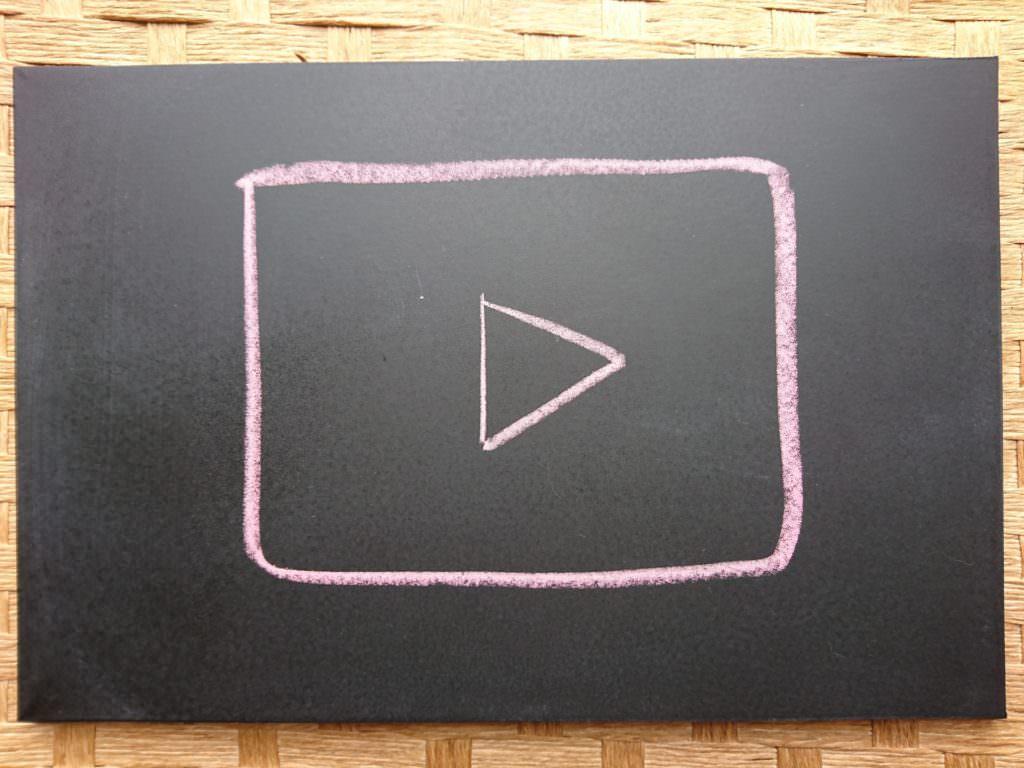 YouTube解説