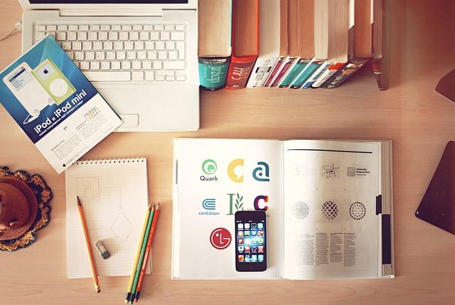 【受験生必見】上智大学、入試英語対策!偏差値や試験科目は?