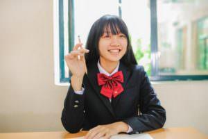 【受験生必見】慶應義塾大学はAO入試はあるの?科目、対策、倍率は?