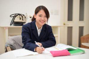 二学期、9月以降の勉強法を、ENGLISH-X塾長 佐藤圭が語る!