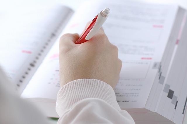 新たに2試験が大学入試英語成績提供システムに追加されました。