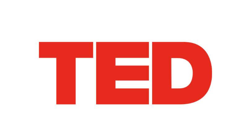 最高のプレゼン、TEDとは?日本で行われているの?