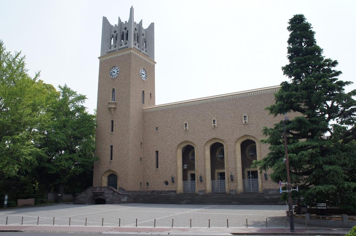 【決定版】早稲田大学・社会科学部入試の英語の傾向と対策・勉強法