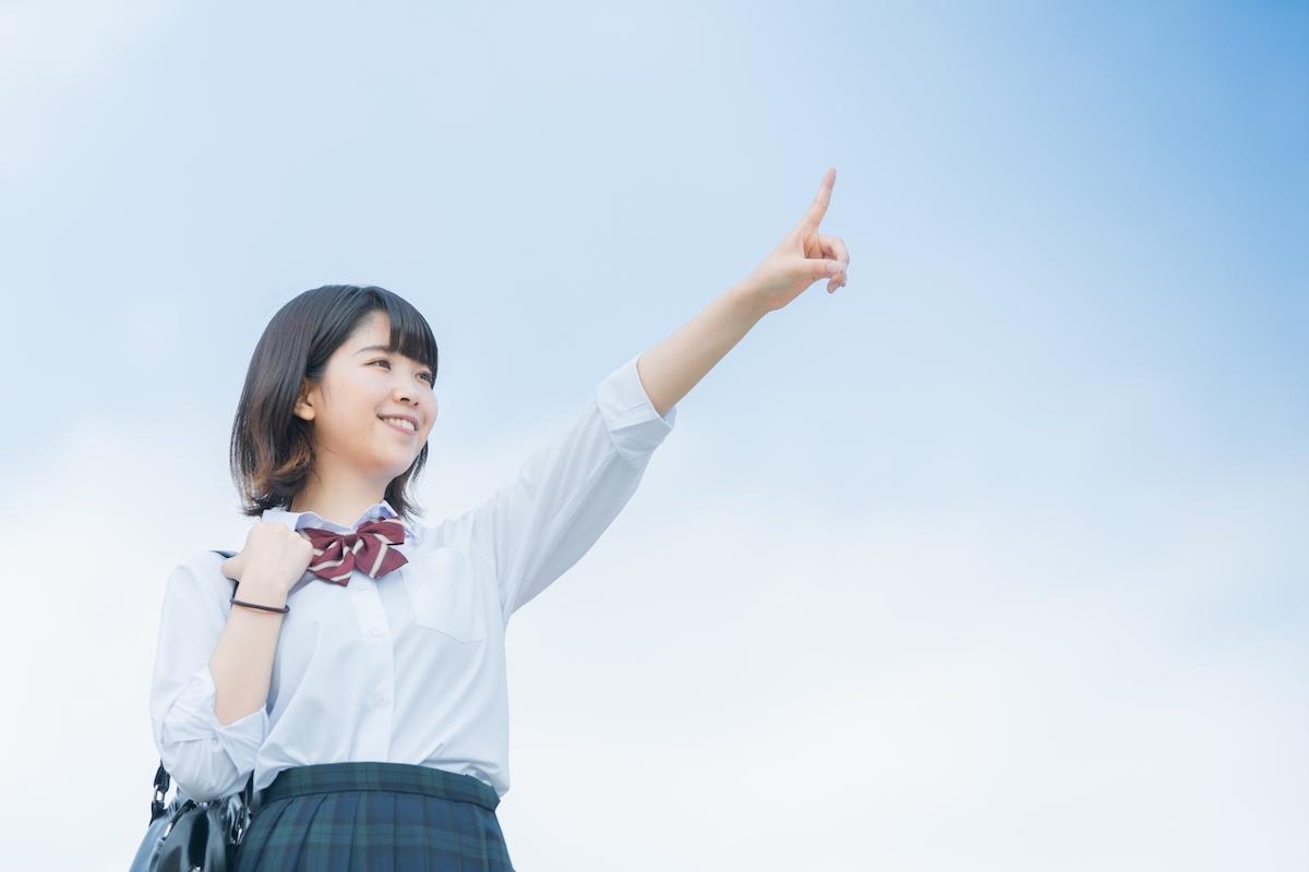 東京の難関高校はこの35校!偏差値70を超える東京の難関高校一覧