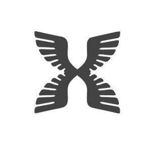 目黒の難関大学・高校受験対策英語塾でNO.1!【ENGLISH-X】大学受験の英語講座