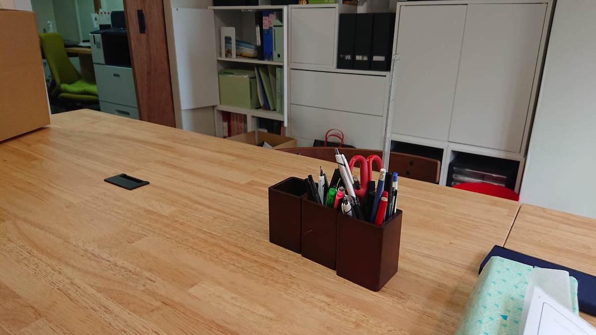 駅ちかに、新しく教室を確保しました(教室が移転となります)