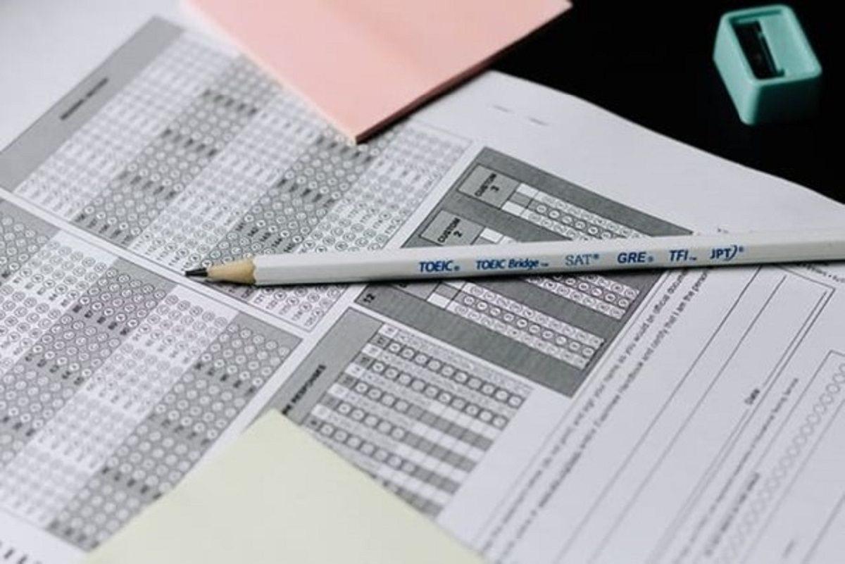 英検二級に合格するには?一次から二次までの試験対策【勉強法】