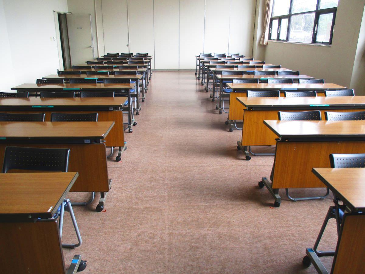 英検準一級が大学受験で役に立つ!役立つ仕組みと大学紹介